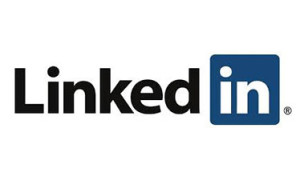 Linkedin for Bedrifter