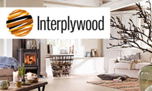 Interplywood