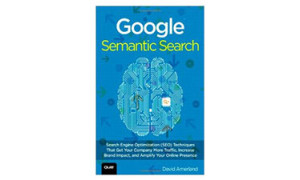 Semantic Search Bokanmeldelse