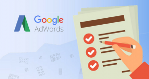 6 optimaliseringstips for Google AdWords